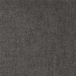 Upholstery texture dark grey/black