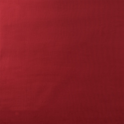 Corduroy 21 wales red