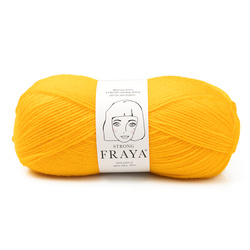 Strong yellow 100g
