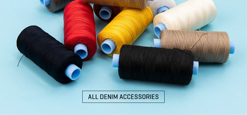 jeans accessories